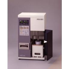페이스트 컨트롤러 유니트(PCU-200)