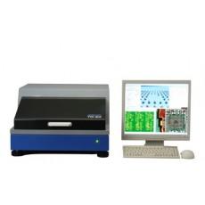 페이스트 인쇄 검사기(TD-6A)