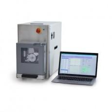 카본용경도측정기(AS2000-L)