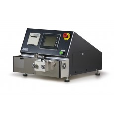 흡유량측정장치(S-500)