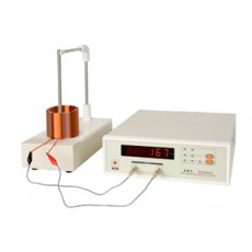 코일 권수 측정기(DMT-108)