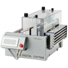 Digital cutter WIDE TYPE